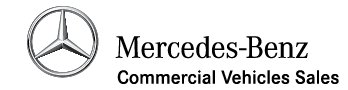 Mercedes-Benz - Commercial Vehicles Sales